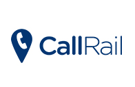 Call Rail Icon